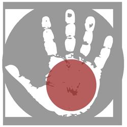 quiromancia Lectura de la palma de la mano para Sagitario