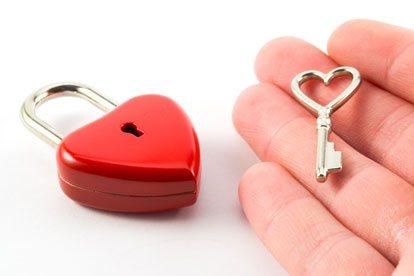Consejos para que Sagitario enamore a otros Signos