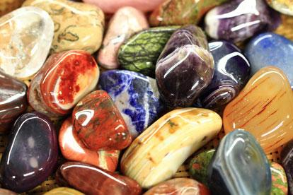Piedras protectoras y de la suerte  - Horóscopo Sagitario
