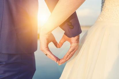 Horóscopo Sagitario en el amor y la pareja