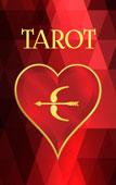 Tarot del Amor para Sagitario